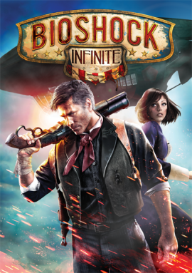 bioshock_infinite_cover4
